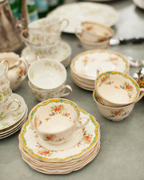 alicia-lund-nikki-bridal-shower-antique-china-0715.jpg