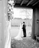 amanda-marty-wedding-marfa-texas-0768-s112329-1115.jpg