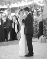 amanda-marty-wedding-marfa-texas-1153-s112329-1115.jpg