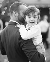 amanda-marty-wedding-marfa-texas-1473-s112329-1115.jpg