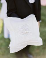 amy-garrison-wedding-ringpillow-00636-6134266-0816.jpg