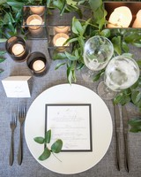 arielle-matt-wedding-placesetting-112-6134241-0716.jpg