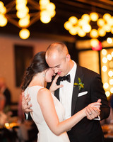 ashley-jonathon-wedding-firstdance-79-s111483-0914.jpg