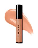product beauty pie lip gloss