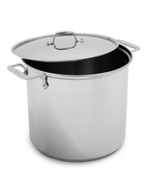 best-registry-editors-picks-all-clad-stockpot-0629.jpg