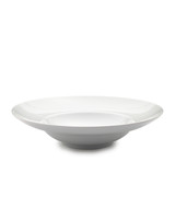 best-registry-editors-picks-bistro-pasta-bowl-0629.jpg