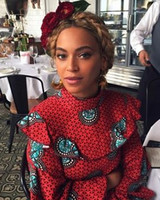 beyonce-flower-crown-red-screenshot-instagram-0616.jpg