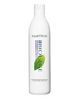 biolage-hydratherapie-ultra-hydrating-shampoo-0314.jpg