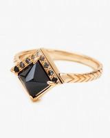 black-diamond-engagement-ring-catbirds-digbyiona-1.jpg