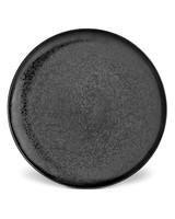 black l'objet alchimie charger
