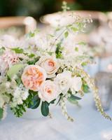 bomi-billy-wedding-centerpiece-0551-wds111105-0514.jpg