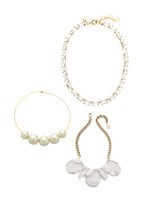 bridal-accessories-under-100-choker-necklaces-0714.jpg