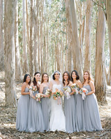 bride-bridesmaids-elizabeth-messina-007-mwds110806.jpg