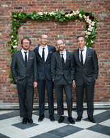 caitlin-michael-wedding-groomsmen-199-s111835-0415.jpg