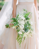 catherine-adrien-wedding-bouquet-0418-s111414-0814.jpg