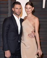 celebrity-couples-adam-levine-behati-prinsloo-0116.jpg