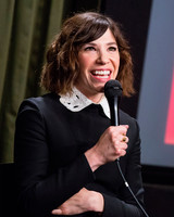 celebrity-wedding-officiant-carrie-brownstein-1115.jpg