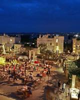 celebrity-wedding-venues-borgo-egnazia-resort-1015.jpg