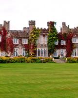 celebrity-wedding-venues-luttrellstown-castle-1015.jpg
