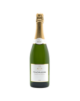 Martha Stewart Wine Co. Cava Champagne