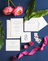 christen-tim-wedding-stationery-20885-6143924-0816.jpg