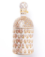 customize-beauty-guerlain-perfume-020-d111967-0415.jpg
