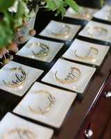 danielle-brian-wedding-bracelets-0046-s113001-0616.jpg