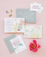 david-tyler-real-wedding-pastel-floral-invitations.jpg