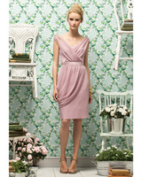 dessy-group-bridal-lela-rose-bridesmaids-dresses-1.jpg