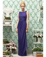 dessy-group-bridal-lela-rose-bridesmaids-dresses-4.jpg