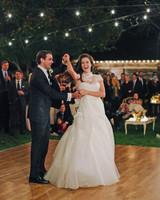 destiny-taylor-wedding-firstdance-548-s112347-1115.jpg