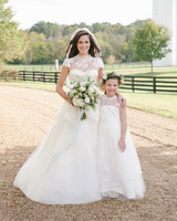 destiny-taylor-wedding-flowergirl-154-s112347-1115.jpg