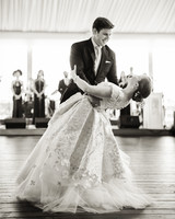 emily-matthew-wedding-firstdance-0168-s112720-0316.jpg