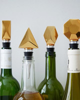 engagement-gifts-west-elm-geo-bottle-stoppers-0316.jpg