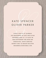 engagement-party-invitations-simple-ampersand-0216.jpg