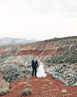 epic elopement locations mt hood