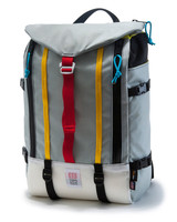 fathers-gift-guide-bags-backpack-topo-designs-0515.jpg