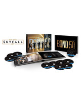 fathers-gift-guide-media-bond-film-collection-0515.jpg