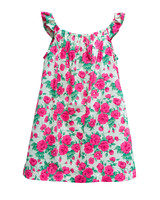 flower-girl-dress-sailorrose-pillowcase-dress-0315.jpg