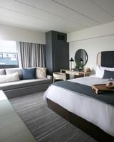 gurneys hotel newport