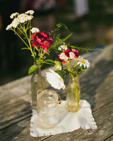 gabriela-tyson-rehearsal-flowers-0125-s111708-1214.jpg