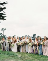 ginny-andrew-wedding-bridesmaids-0409-s112676-0216.jpg