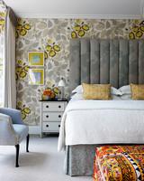 honeymoon-destinations-2015-uk-ham-yard-hotel-0115.jpg
