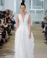 ines di santo wedding dress spring 2018