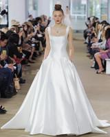 Pretty wedding dresses images