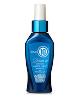 its a 10 miracle instant repair leave in