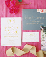 jessejo-daniel-wedding-stationery-061-s112302-1015.jpg