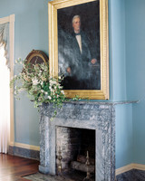 jessica-graham-wedding-fireplace-0050-s112171-0915.jpg