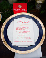jessie-justin-wedding-placesetting-49-s112135-0915.jpg