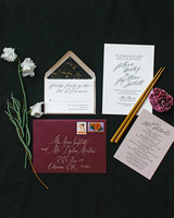 joanna jay wedding stationery